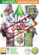 The_Sims_3_Starter_Pack_FAIL